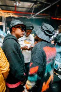 244387757 1764903527037586 3428582358640045920 n Hip Hop More Afro Beat Za 200x300 Mposa.co .za  - Kabza De small ft. Focalistic & Msaki – Ndiyabuya Mtakababa