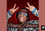 Capture 94 Hip Hop More Mposa.co .za  - Djy Jaivane ft. Young Stunna, Spizzy, Dzo 729, Amu Classic & Kappie – e'Paper
