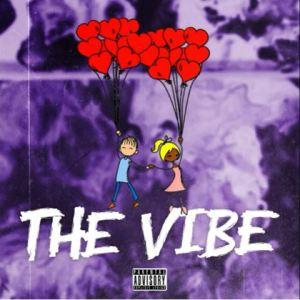 DJ Castro The Vibe ft. Nokwazi Yeezir DJ Dreas Hip Hop More Mposa.co .za  300x300 - DJ Castro – The Vibe ft. Nokwazi, Yeezir & DJ Dreas