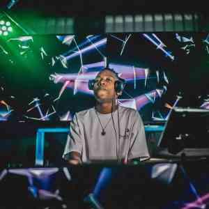 Vigro Deep – Boiler Room Amapiano London Mix mp3 download zamusic Hip Hop More Mposa.co .za  - Vigro Deep – Boiler Room Amapiano London Mix