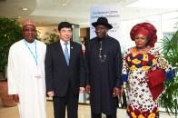 2012-06-29-omd-Nigeria12