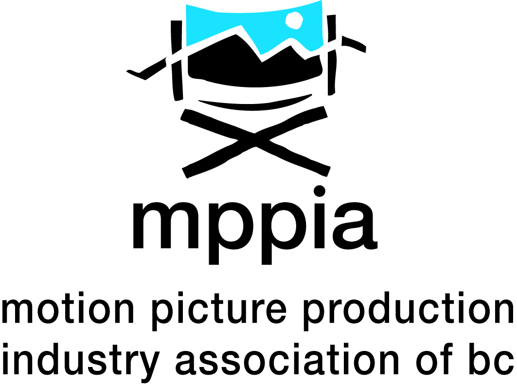 » MPPIA Short Film Award Pitch at 2014 Whistler Film Fest