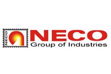 NECO Group of Industuries, Siltara, Raipur