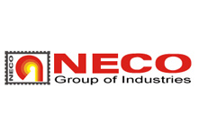 NECO Group of Industuries, Siltara, Raipur