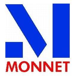 Monnet Power Ltd.