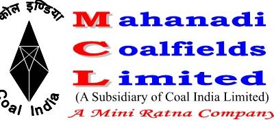 Mahanadi Coalfields Ltd, Sambalpur