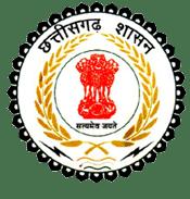 Public Health Engg Department (Government of Chhattisgarh)