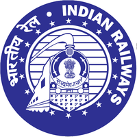 South East Central Railways