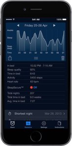 Sleep-Cycle-stats-iPhone-6