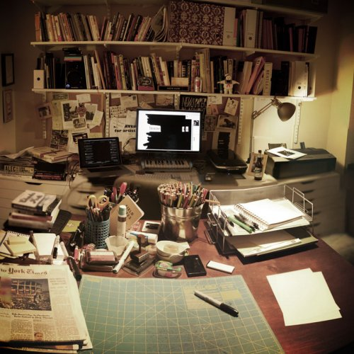 austinkleon_office