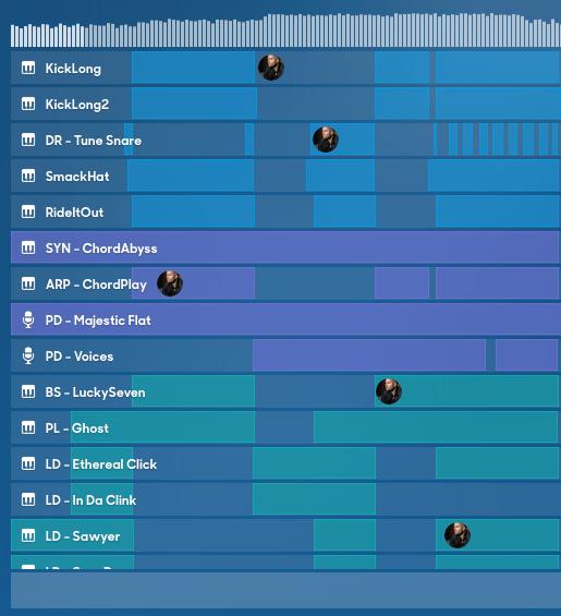 Screenshot 2015-10-07 22.38.33
