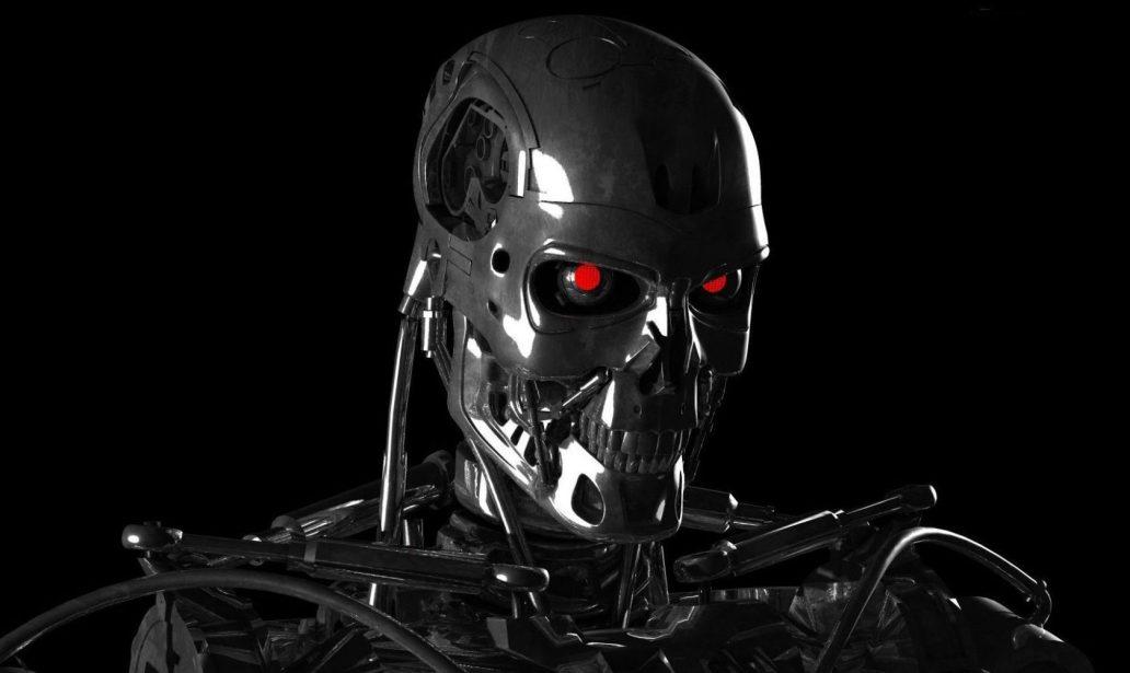 Künstliche Intelligenz im Dienste des Krieges