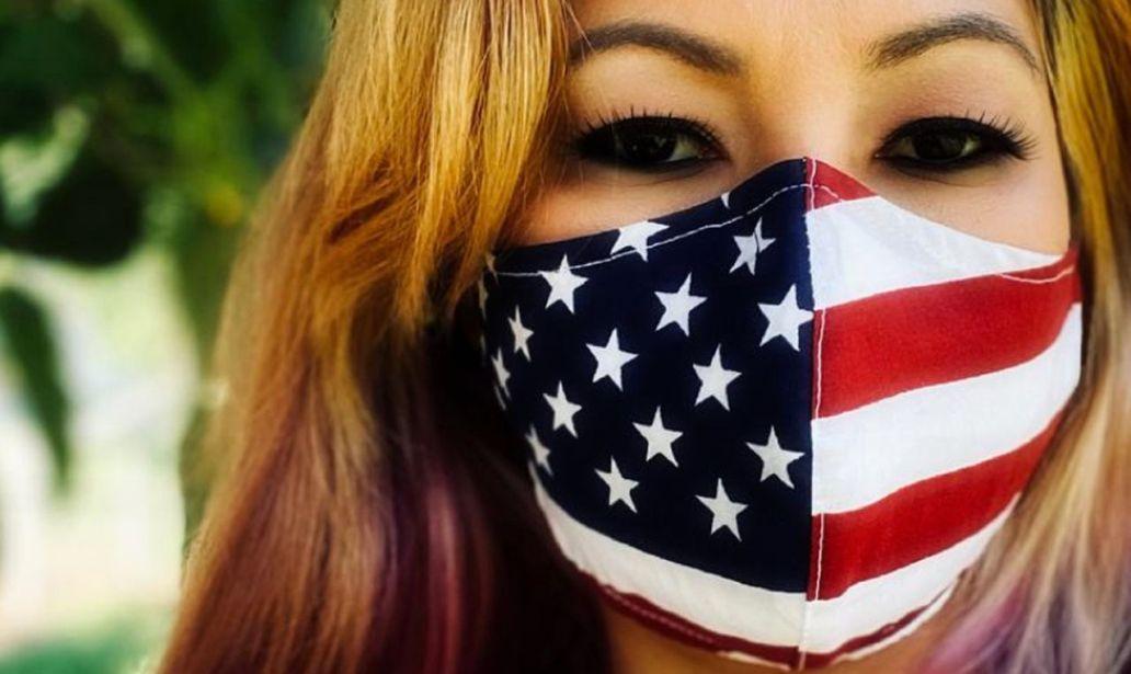 Am Anfang waren Masken nicht notwendig, dann wurden sie unerlässlich und jetzt sind sie schädlich!