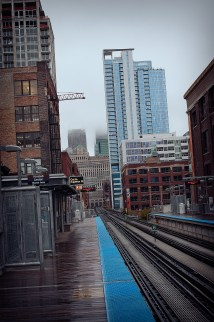 Chicago-brown-line-station -fog-2009