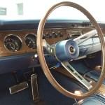 1969 Dodge Charger 500 Se Mprmotors Com