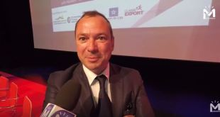 Interviews de François Deleuze et Joseph Brun – Procamex