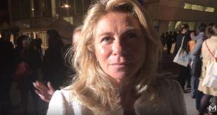 Interview de Caroline Pozmentier