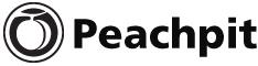 Pearson Education (Peachpit)