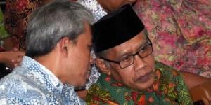 http://mps.fai-umj.ac.id
