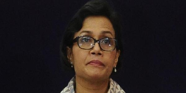 Sri Mulyani: Indonesia Perlu Manfaatkan Peluang Keuangan Syariah