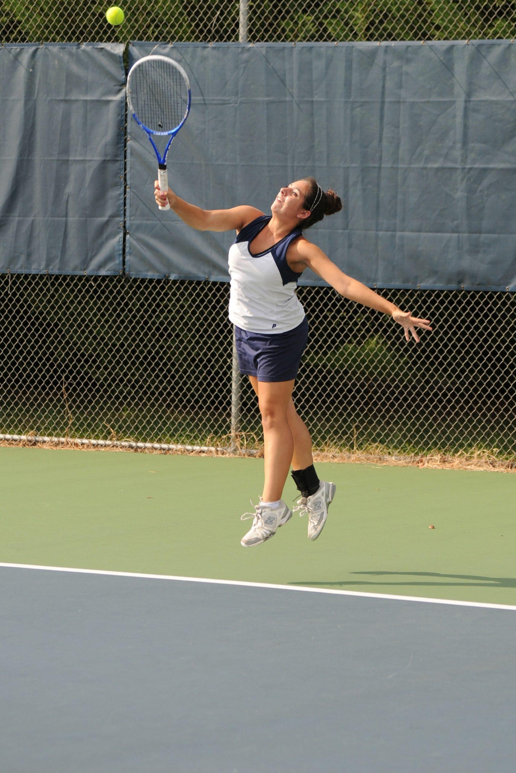 Bermain Tenis : bermain, tenis, Berita, Olahraga, Tenis, Mpsgroupchamps