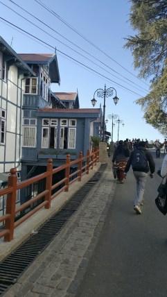 shimla 2016_5