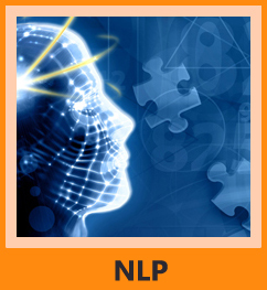 NLP by Alfredo Procaccini