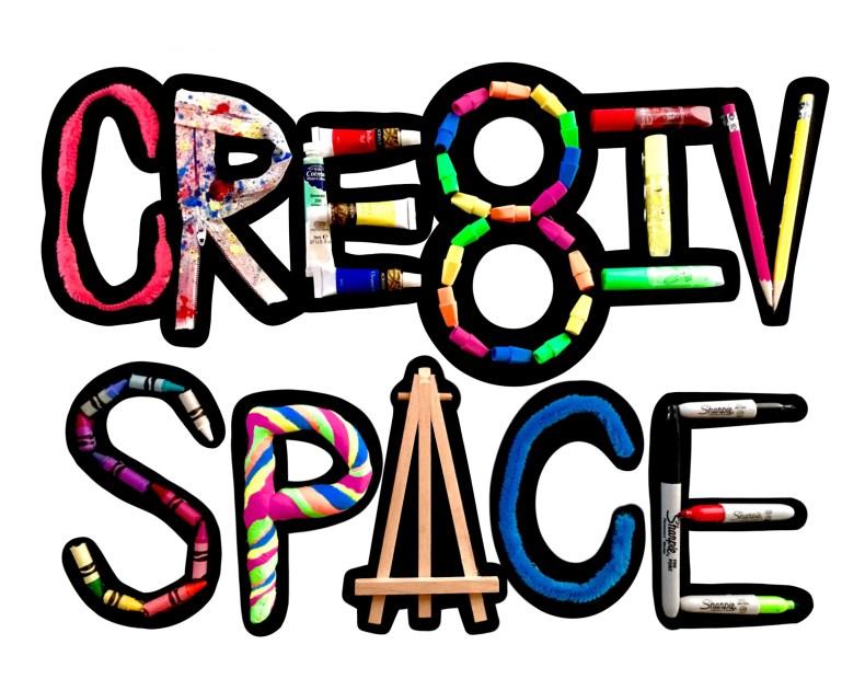 Cre8iv space logo copy