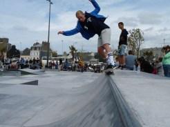 Hip-Hop Show skate park (1)