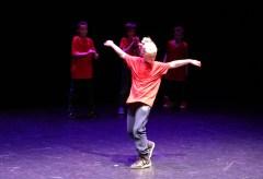 Spectacle danse juin 2016 Samuel Gourfink (10)