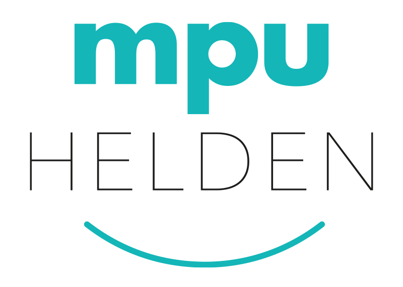 MPU-Beratung