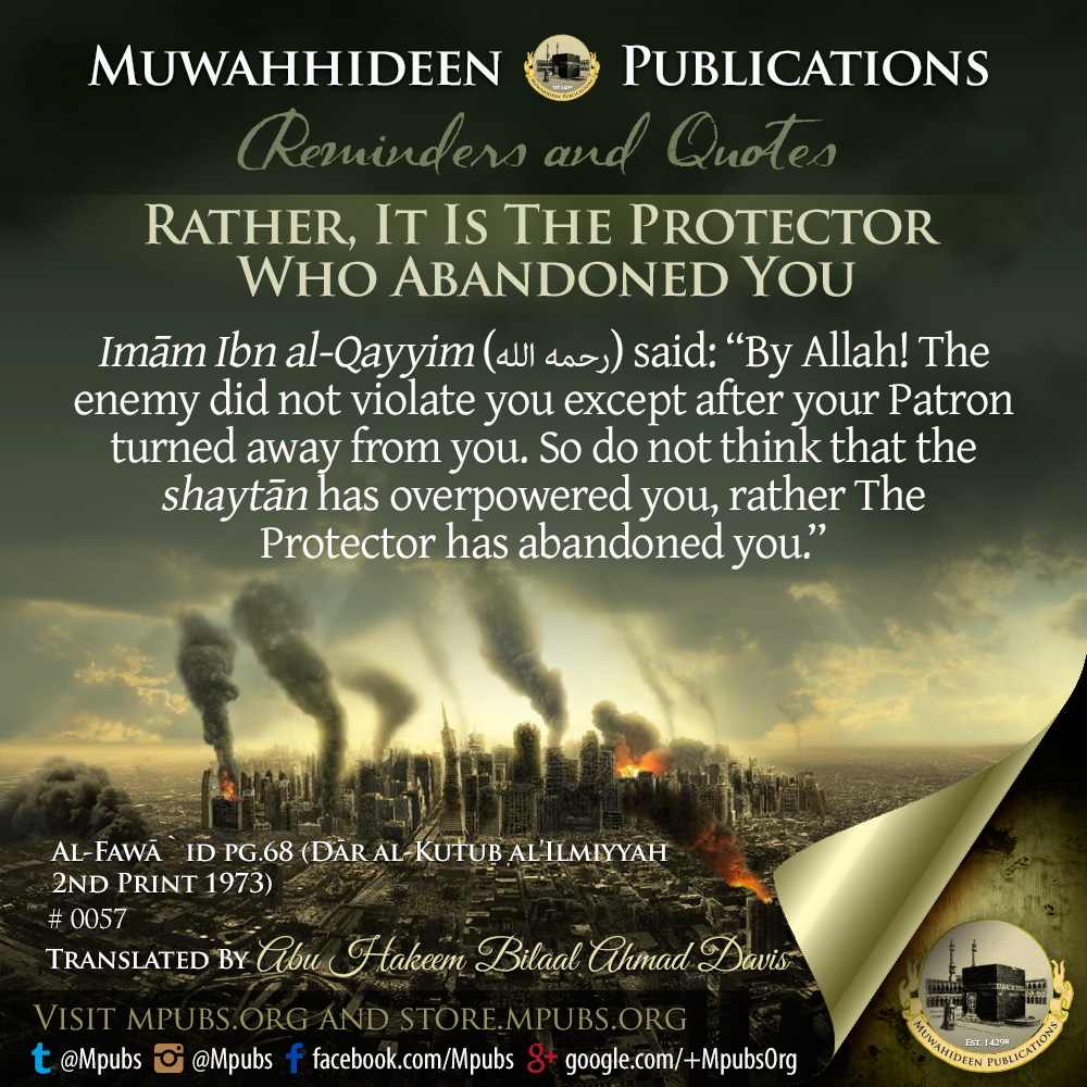 quote0057 rather it is the protector who abandoned you eng
