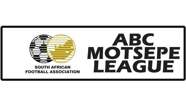 All Mpumalanga ABC League teams in actions today