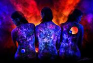black-light-John-Poppleton-9