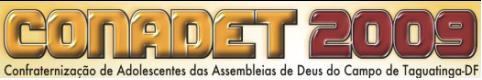 conadet-2009