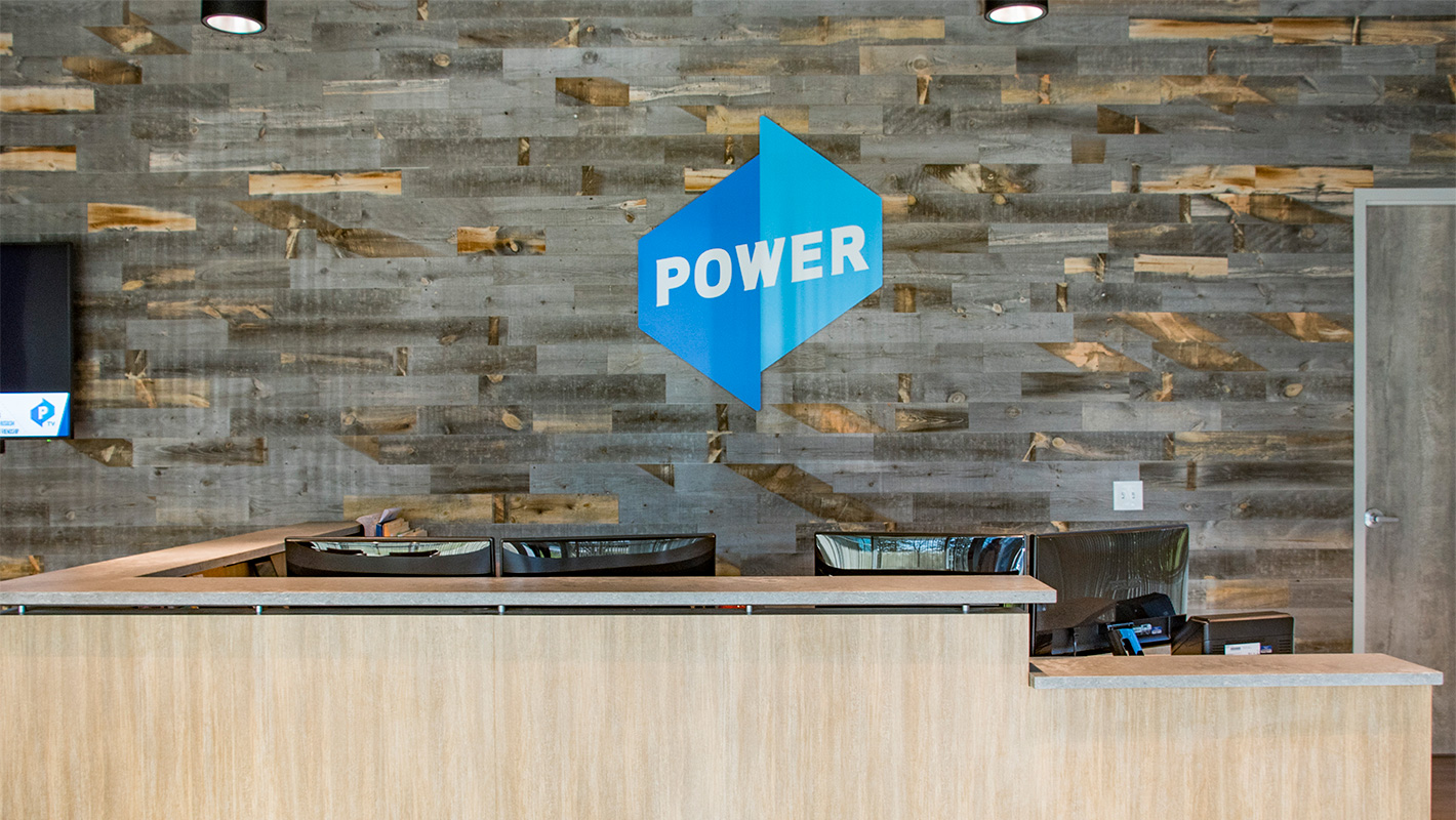 Power Home Remodeling Group Opens Charlotte Office   MPV Properties