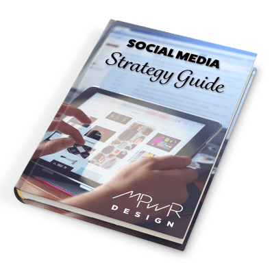 Social Media Strategy Guide