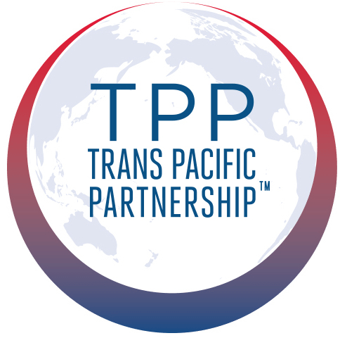 tpp-logo2.png