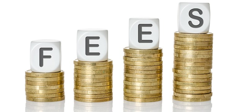 fees-increase-coins-shutterstock