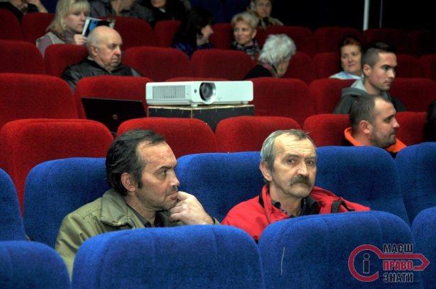 Польське кіно 2