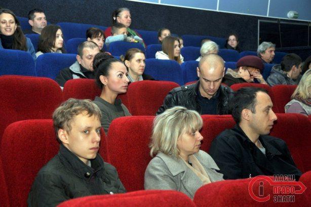 Польське кіно 3