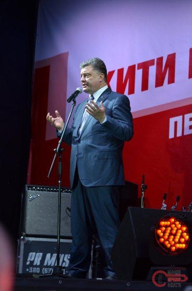 порошенко08