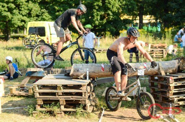 велотриал01