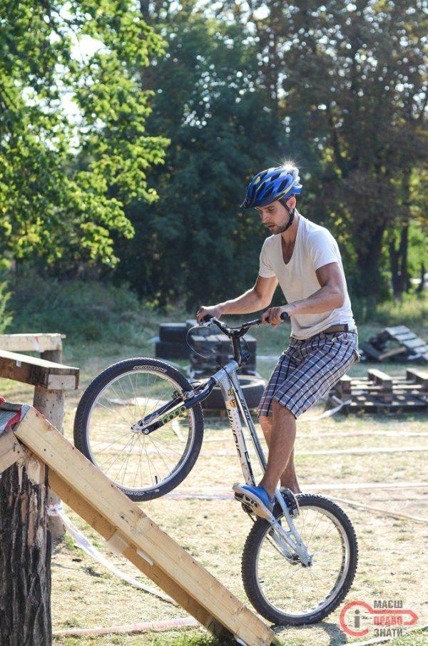 велотриал06