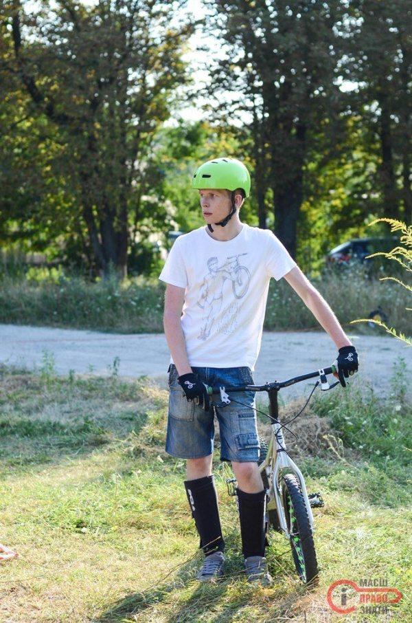 велотриал09