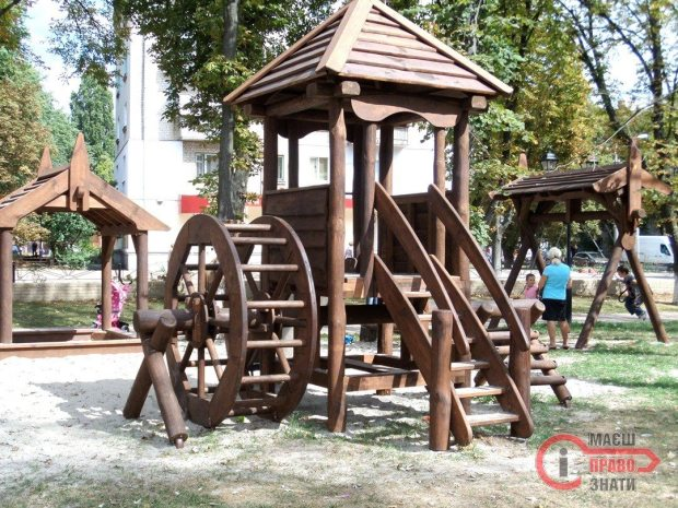 Парк Шевченка SAM_0808