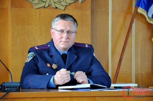 Прокурор та Клименко 0166