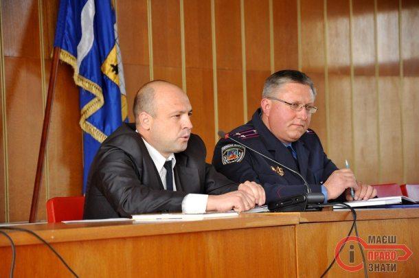 Прокурор та Клименко 0204