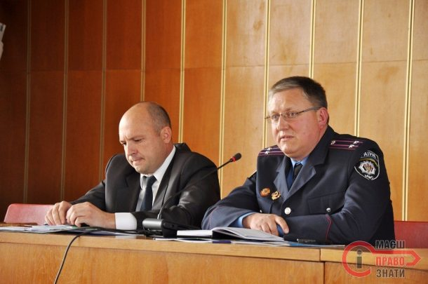 Прокурор та Клименко 0233