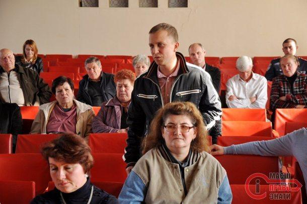 Прокурор та Клименко 0426